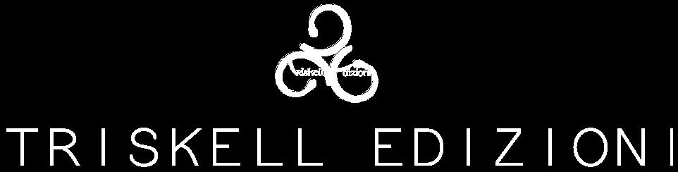Logo Triskell Edizioni